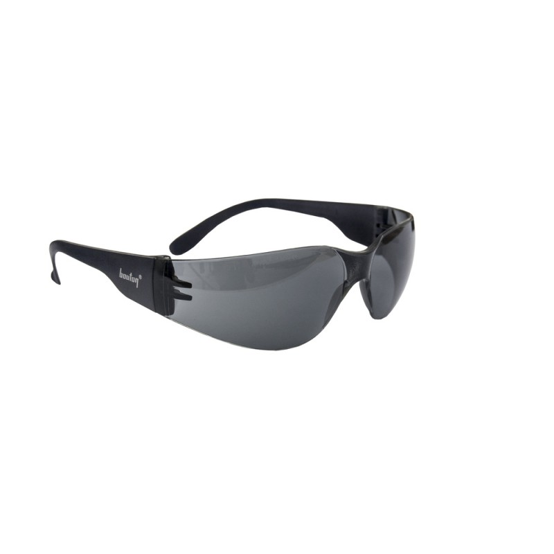 cheap price price reduced vast selection LUNETTE FUMEE
