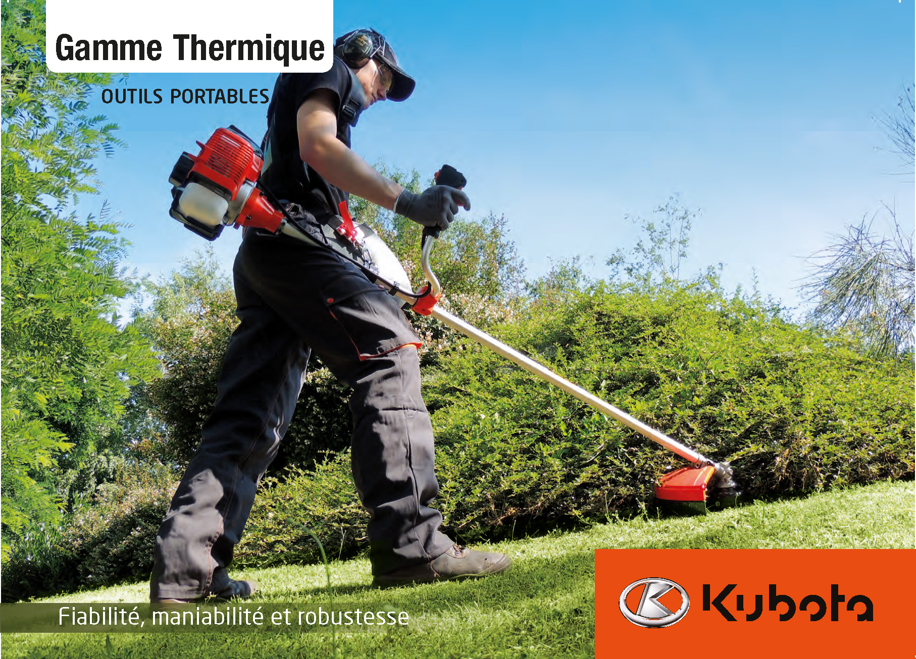 Catalogue-Outils-Gamme-thermique KUBOTA_Page_1
