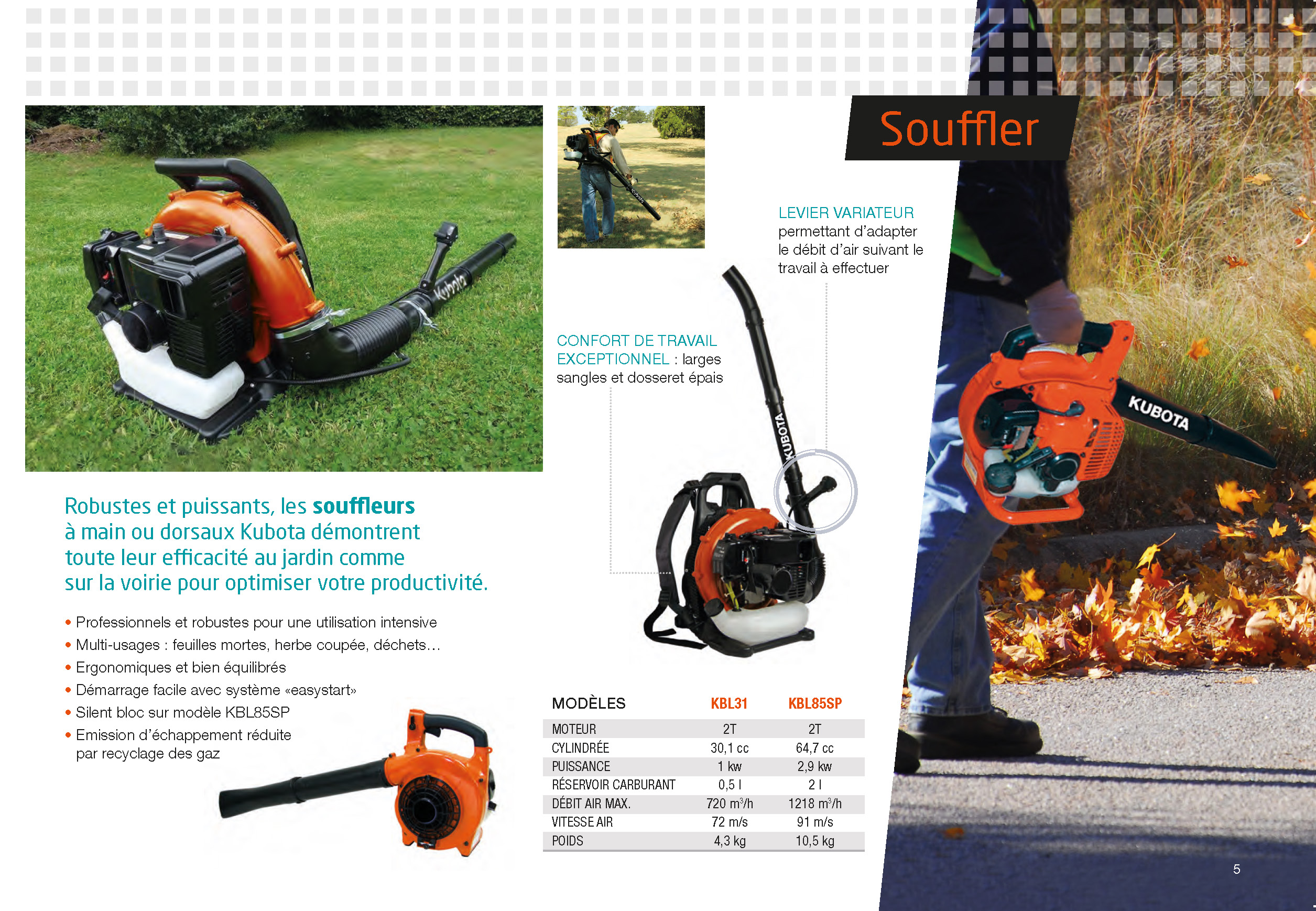 Catalogue-Outils-Gamme-thermique KUBOTA_Page_5