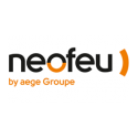 NEOFEU