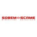 SOBEM SCAME