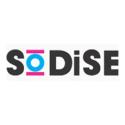 SODISE
