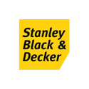 STANLEY BLACK ET DECKER